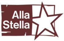 alla-stella-ristorante-a-desenzano-logo